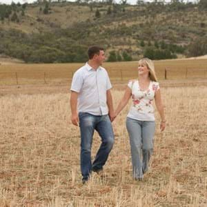 Couple Photography Mid North and yorke peninsula