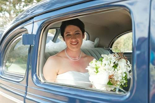 wedding photographer Port Pirie